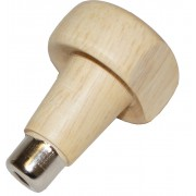 Handle for gravers 644
