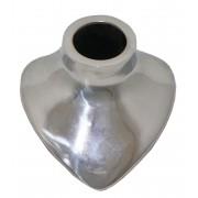 Necklace mandrel