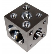 Dapping Cube MM-814