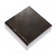 Anvil block 76x76x25 mm