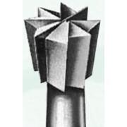 Vastakeila no. 2