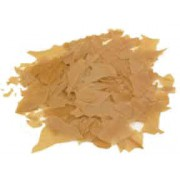 Golden River wax additive