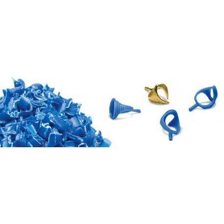 Plast-O-Wax jewelry injection wax