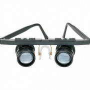 magnifier for glasses