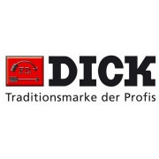 Viilat  Friedr. Dick GmbH & Co. KG .