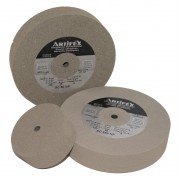 Artifex rubber wheels