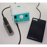 Mikroporakone Marathon Handy-eco
