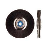 Harjaslaikka no. 121, Ø 48 mm