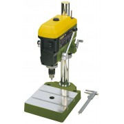 Bench drill press TBH