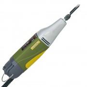 MSG 220 power carver