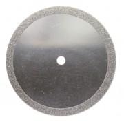 Diamond disc no. M935