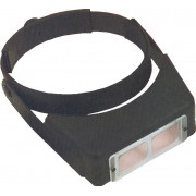 AccurSITE Headband loupe