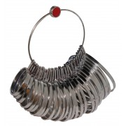 Bangle/bracelet gauge