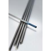 PUK Electrodes INOSTAR