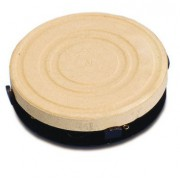 Rotating Soldering Disc no. 54.116