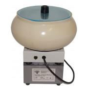 SPIRATOR vibra hioma-/kiillotuskone HB Spi-3,5