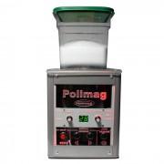 Polimag magnetic tumbler