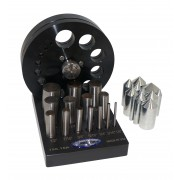 Premium Disc Cutting Kit