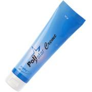 Polistar Polishing Cream 90 g