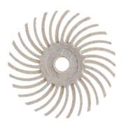Hatho Habras Ø 14 mm kiekko, 1 kpl