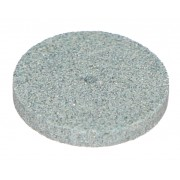 Piikarbidilaikka Ø 22 mm