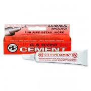 Koruliima G-S Hypo Cement FI, 9 ml