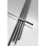 PUK Electrodes WLa 10 pcs