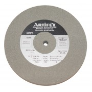 Artifex rubber wheel 100x20 mm